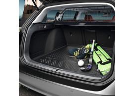 Volkswagen-Golf-Variant-Kofferbakmat-5G9061161