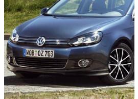 volkswagen-golf-6-variant-voorspoiler-1K9071609AGRU