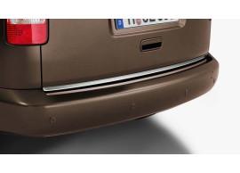 volkswagen-caddy-2010-2015-achterklepsierlijst-in-chroom-look-2K3071360