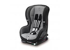 Volkswagen-Kinderzitje-G1-ISOFIX-DUO-Top-Tether-5G0019909A