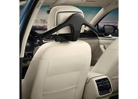 Volkswagen-Kledinghanger-voor-op-basishouder-000061127B