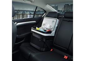 Volkswagen-Koelbox-000065400F