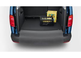 volkswagen-caddy-2010-koferbakmat-dubbelzijdig-met-bumperbeschermer-2K5061210