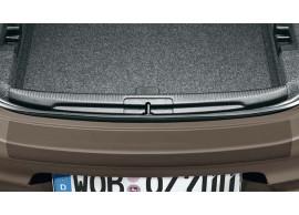 volkswagen-eos-2011-bumperbeschermfolie-transparant-1Q0061197
