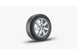 volkswagen-lichtmetalen-velg-tangis-65j-x-15-zilver-1T0071495666