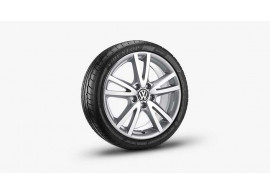 volkswagen-lichtmetalen-velg-vision-8j-x-18-sterling-zilver-1K50714981ZL