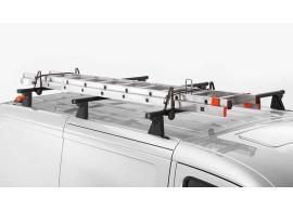 volkswagen-caddy--crafter-ladderhouder-voor-transport-op-het-dak-2E0071190