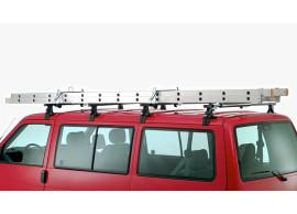 volkswagen-ladderhouder-voor-transport-op-het-dak-2D0071190