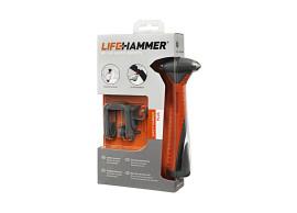 Volkswagen-Lifehammer-Plus-veiligheidshamer-ZG-000377A