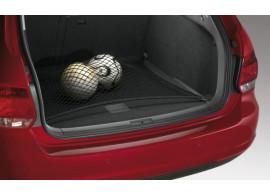 volkswagen-golf-6-variant-bagagenet-1K9065111