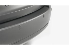 volkswagen-parkeersensoren-achter-met-4-sensoren-1K0054630B