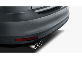 volkswagen-parkeersensoren-achter-met-4-sensoren-1K0054630C