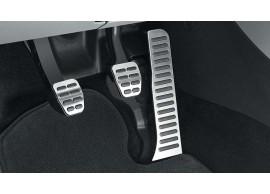 volkswagen-pedalen-rvs-voor-voertuigen-met-dsg-1K1064205A