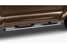 volkswagen-amarok-side-bars-76-mm-2H0071691E 72A