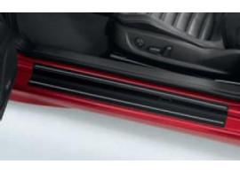 volkswagen-scirocco-2008-2014-instapbeschermfolie-1K8071310