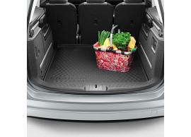 Volkswagen-Sharan-Kofferbakmat-5-zitter-7N0061161