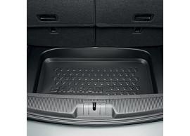 Volkswagen-Sharan-Kofferbakmat-67-zitter-7N0061161A
