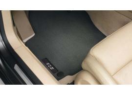 volkswagen-eos-2006-2011-vloermatten-premium-voor-antraciet-met-drukknop-bevestiging-1Q1061275PCRYJ