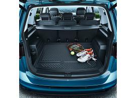Volkswagen-Touran-5-zits-Kofferbakmat-variabele-laadvloer-5QA061161