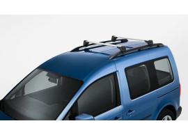 volkswagen-caddy-2010-2015-dakdragers-voor-modellen-met-dakreling-2K5071151B