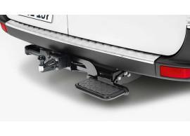 volkswagen-crafter-opstaptrede-achter-2E0092200