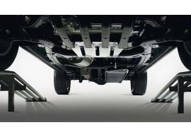 volkswagen-amarok-bodemplaatbescherming-voor-versnellingsbak-2H0071619E