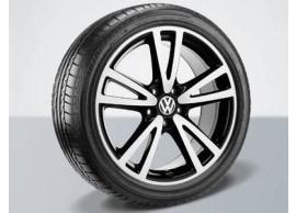 volkswagen-lichtmetalen-velg-vision-7j-x-17-hoogglans-zwart-1K5071497041
