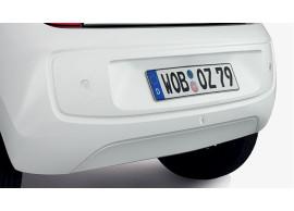volkswagen-up!-2012-parkeersensoren-1S0054630