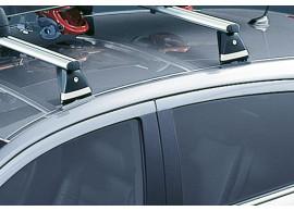 opel-vectra-c-gts-sedan-en-signum-dakdragers-aluminium-93199397