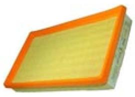 opel-luchtfilter-90512851