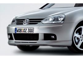 volkswagen-golf-5-voorbumperspoiler-1K00716099AX