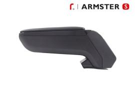 Armsteun Fiat Doblo 2010- / Opel Combo 2012- Armster S zwart V00812