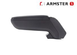 Armsteun Peugeot 107 Armster S V00623