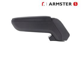 V01377 Armsteun Opel Corsa F Armster S zwart 5998167713770