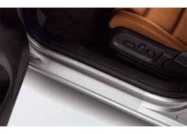 volkswagen-golf-6-instaplijsten-transparant-5K4071310A