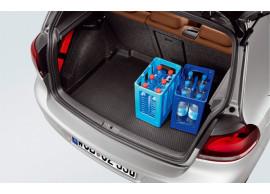 Volkswagen-Golf-5-en-6-Kofferbakinleg-met-basis-bodem-1K0061160
