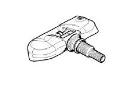peugeot-bandenspanningsmeter-module-5430t4-