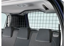 Blader door bestanden...  Bestanden uploaden Citroën C3 Picasso hondenrek CIT1612793280