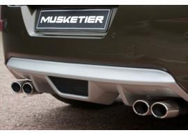 musketier-citroen-c4-diffusor-zilver-C4S30201SI