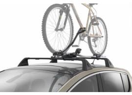 peugeot-fietsendrager-1607798880