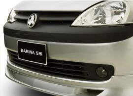 holden-barina-xc-logo-voor-in-de-grille-9196912