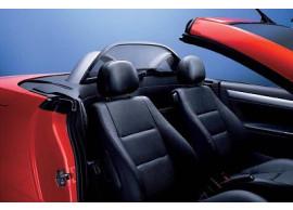 Opel Tigra TwinTop windscherm