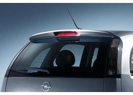 Opel Meriva A OPC-line dakspoiler