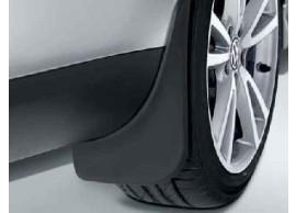 Volkswagen Golf 6 spatlappen voor 5K0075111