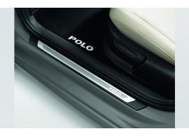 volkswagen-polo-instaplijsten-6R3071303