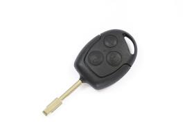 ford-sleutelbehuizing-103