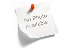 opel-zafira-tourer-zonnescherm-achterruit-95513919