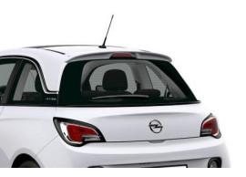 Opel Adam OPC-line dakspoiler 39118115