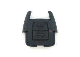 9195343 Opel sleutelkapje