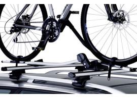 Thule ProRide 591 fietsendrager